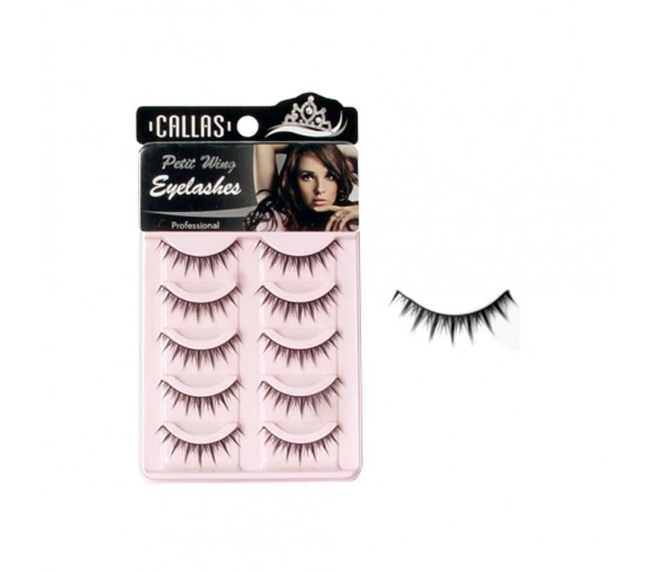 Callas Petit Wing Eyelashes (CWL-07)