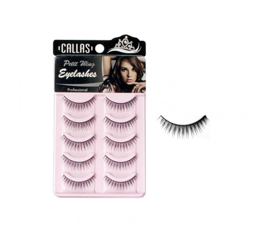 Callas Petit Wing Eyelashes (CWL-08)