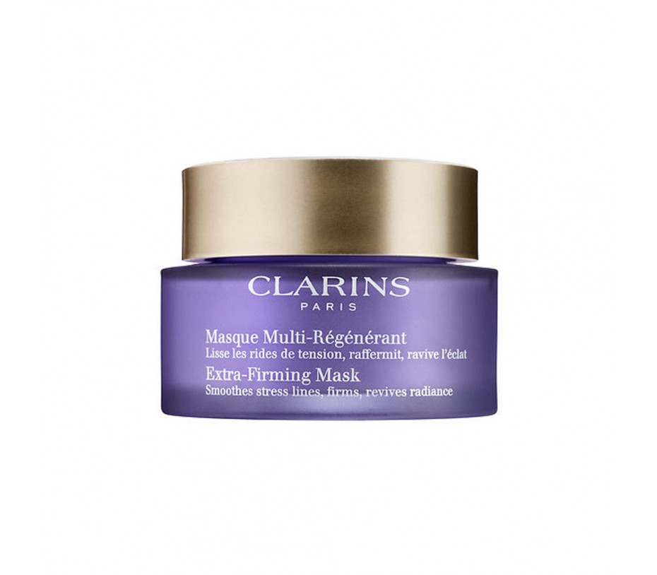 Clarins Advanced Extra Firming Extra Firming Mask 2.5oz/71g