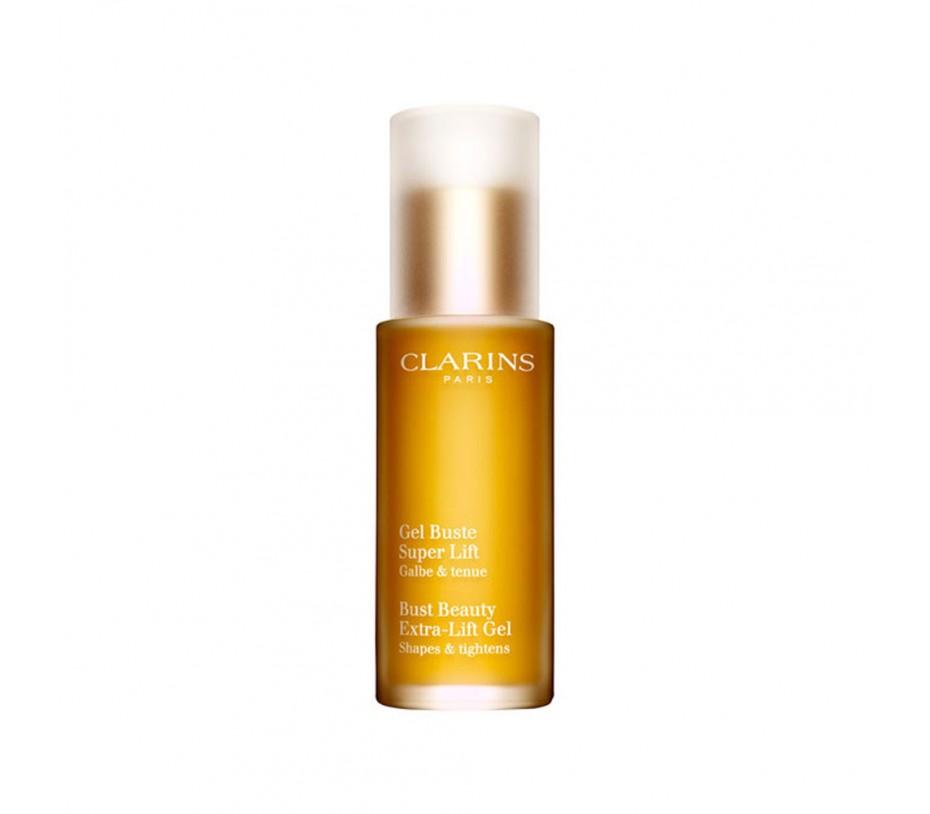 Clarins Bust Beauty Extra-Lift Gel 1.7fl.oz/50ml