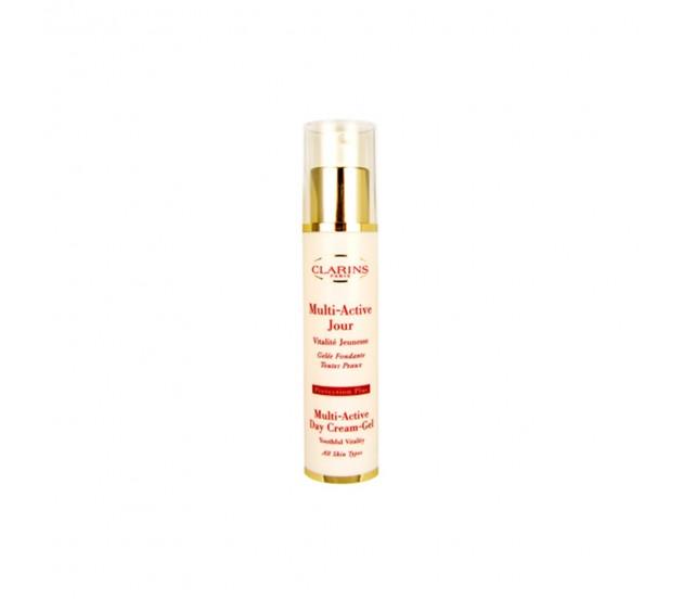 Best moisturizing concealer for mature skin