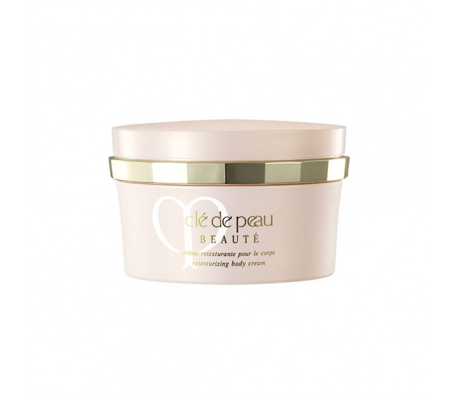 Cle De Peau Beaute Body Cream 7oz/198g