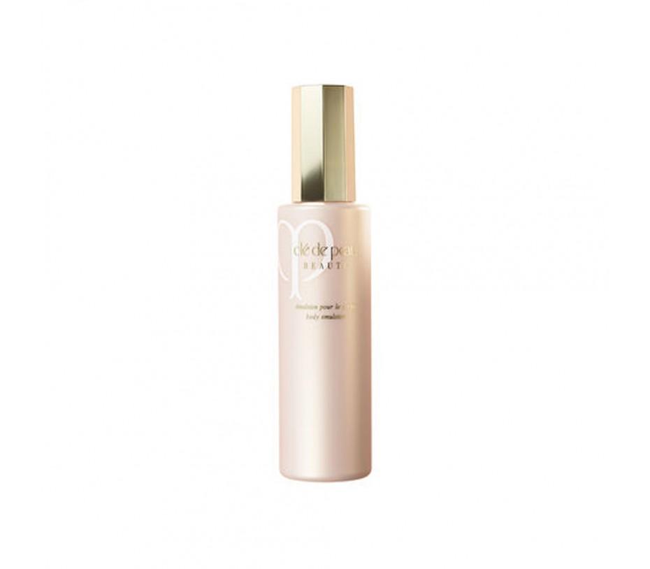 Cle De Peau Beaute Body Emulsion 6.7fl.oz/198ml