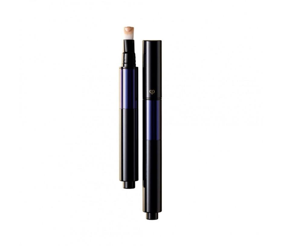 Cle De Peau Beaute Brilliant Enhancer  .09oz/2.6g