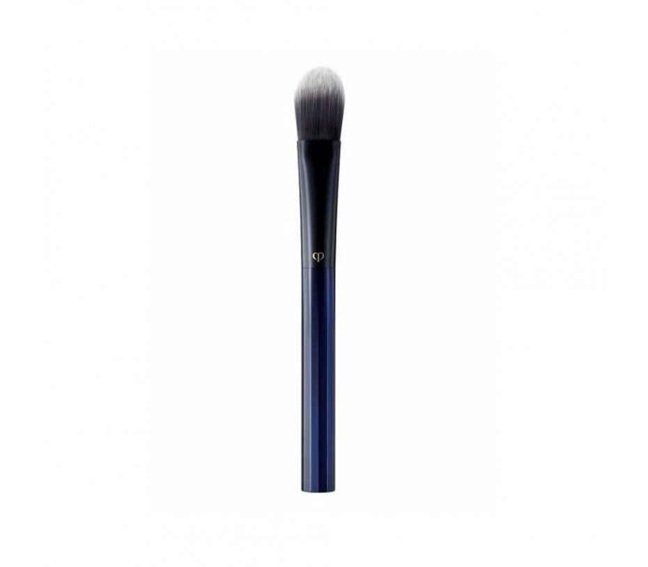 Cle De Peau Beaute Brush (Fluid & Cream Foundation)