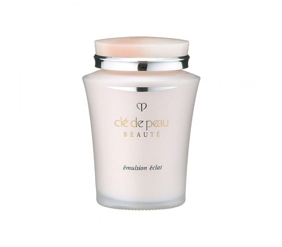 Cle De Peau Beaute Clarifying Emulsion 1.7fl.oz/50ml