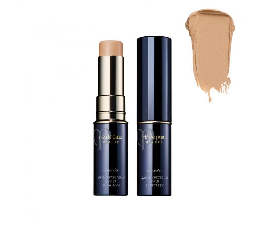 Cle De Peau Beaute Concealer Broad Spectrum SPF 25 Sunscreen (Ocher) 0.17oz/5g
