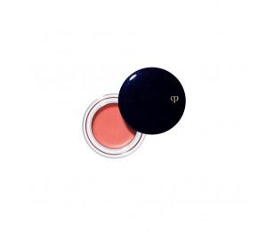 Cle De Peau Beaute Cream Blush (3) 0.21oz/6g
