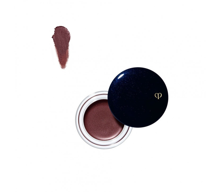 Cle De Peau Beaute Cream Eye Color Solo #301 0.21oz/6g