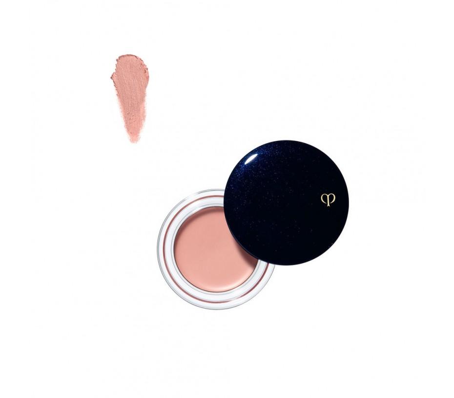 Cle De Peau Beaute Cream Eye Color Solo #302 0.21oz/6g