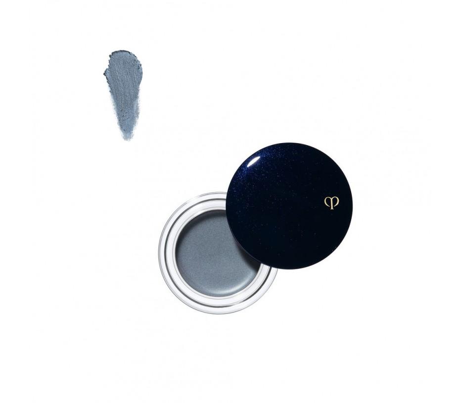 Cle De Peau Beaute Cream Eye Color Solo #306 0.21oz/6g