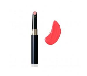 Cle De Peau Beaute Enriched Lip Luminizer Refill #229 0oz/0g