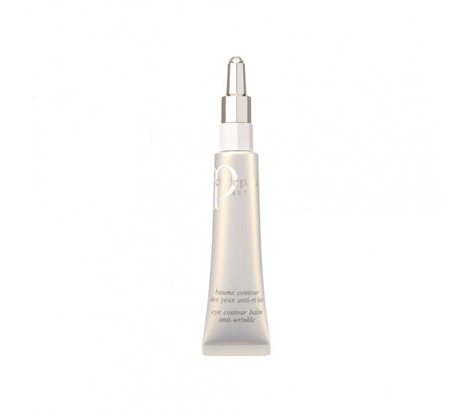 Cle De Peau Beaute Eye Contour Balm Anti-Wrinkle 0.53fl.oz/15.7ml