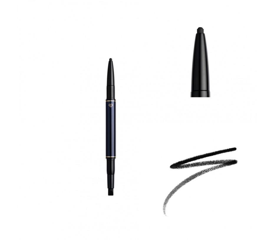 Cle De Peau Beaute Eye Liner Pencil Cartridge (201)