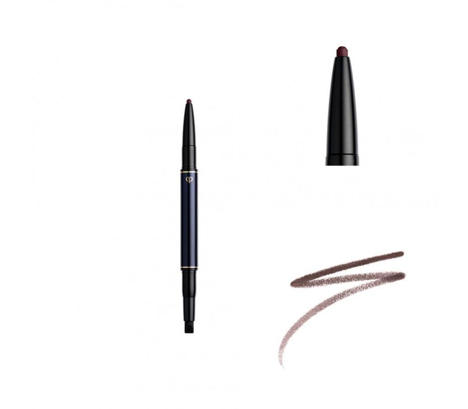 Cle De Peau Beaute Eye Liner Pencil Cartridge (202)
