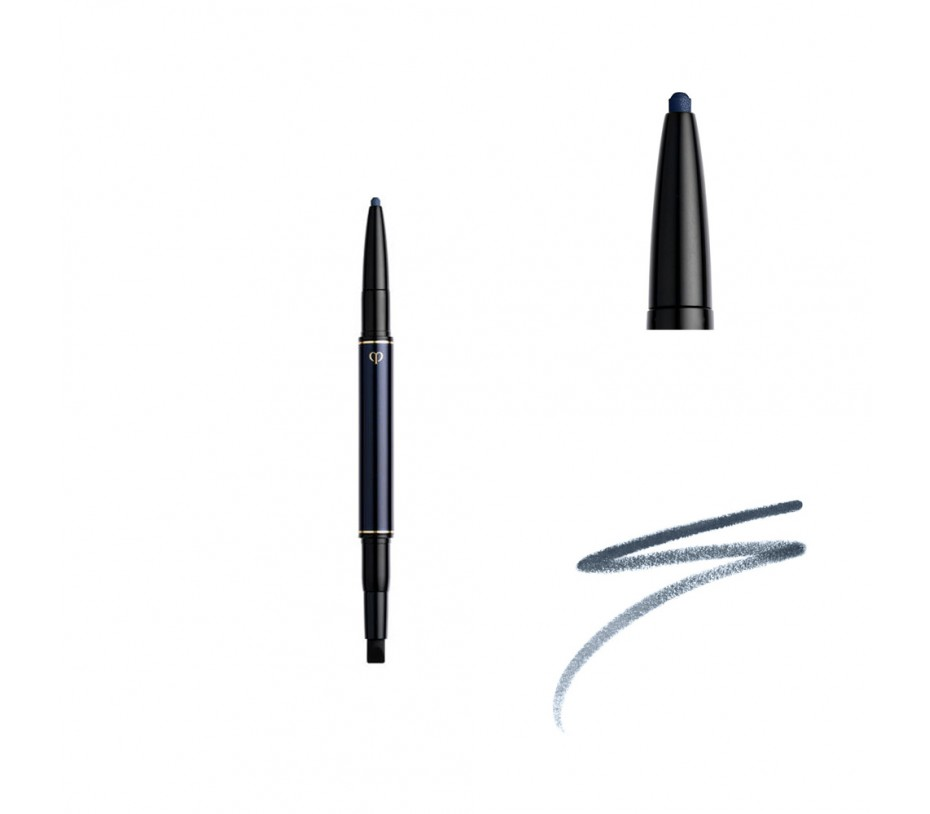 Cle De Peau Beaute Eye Liner Pencil Cartridge (203)
