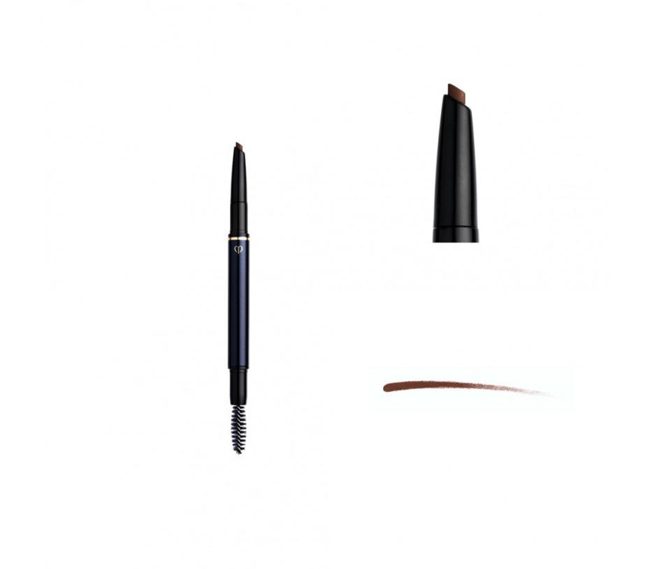 Cle De Peau Beaute Eyebrow Pencil Cartridge (201)