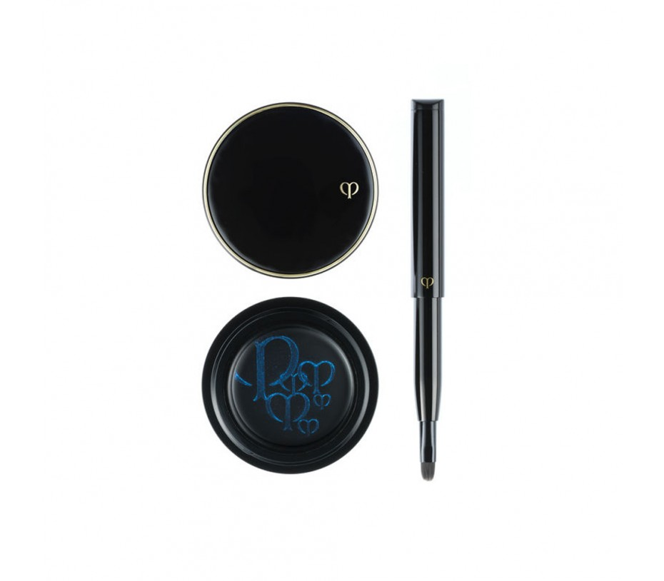 Cle De Peau Beaute Intensifying Cream Eyeliner (101) 0.19oz/5.4g