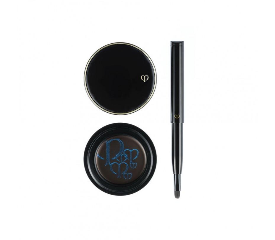 Cle De Peau Beaute Intensifying Cream Eyeliner (102) 0.19oz/5.4g