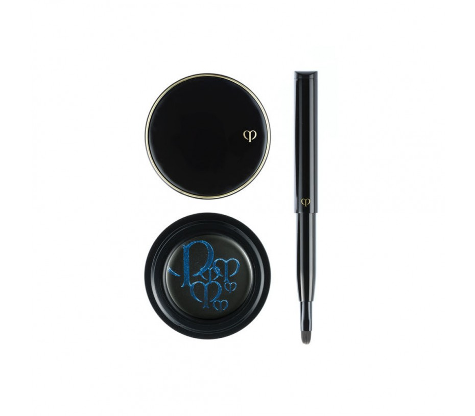 Cle De Peau Beaute Intensifying Cream Eyeliner (103) 0.19oz/5.4g