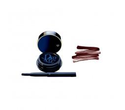 Cle De Peau Beaute Intensifying Cream Eyeliner No.102