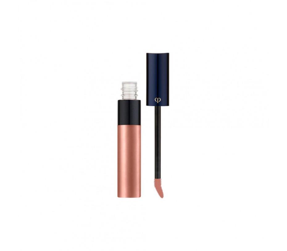Cle De Peau Beaute Lip Gloss #2 .01oz/0.3g
