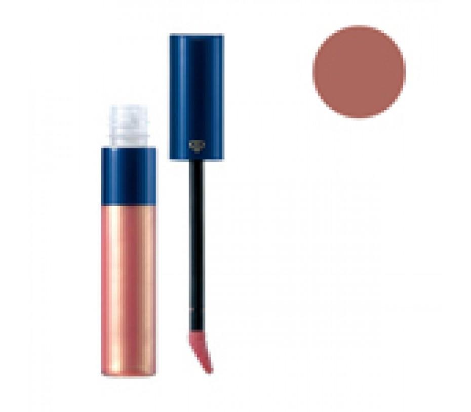 Cle De Peau Beaute Lip Gloss No.01