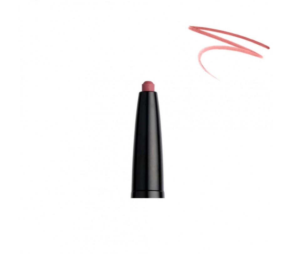 Cle De Peau Beaute Lip Liner Pencil Cartridge (202) 0.25g