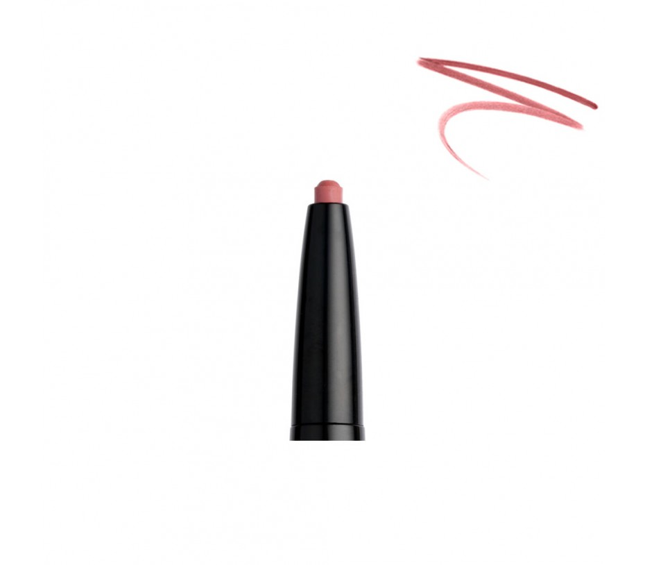 Cle De Peau Beaute Lip Liner Pencil Cartridge (203) 0.008oz/0.2g