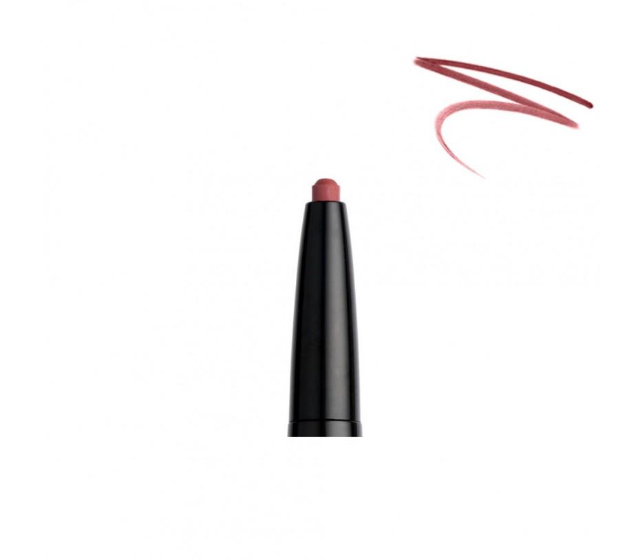 Cle De Peau Beaute Lip Liner Pencil Cartridge (204) 0.008oz/0.2g