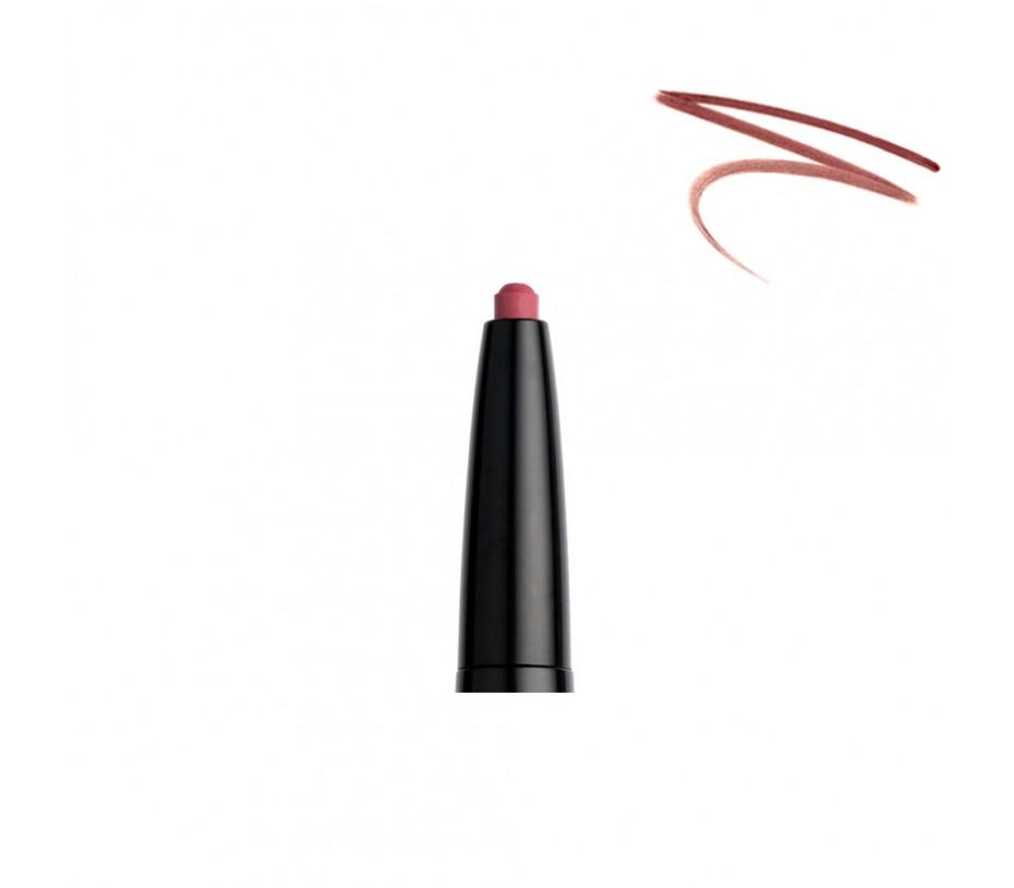 Cle De Peau Beaute Lip Liner Pencil Cartridge (205) 0.008oz/0.2g