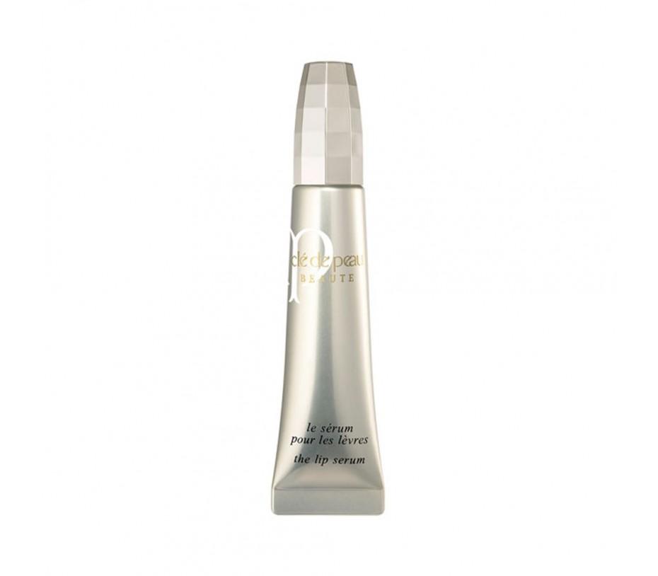 Cle De Peau Beaute Lip Serum .5fl.oz/14.8ml