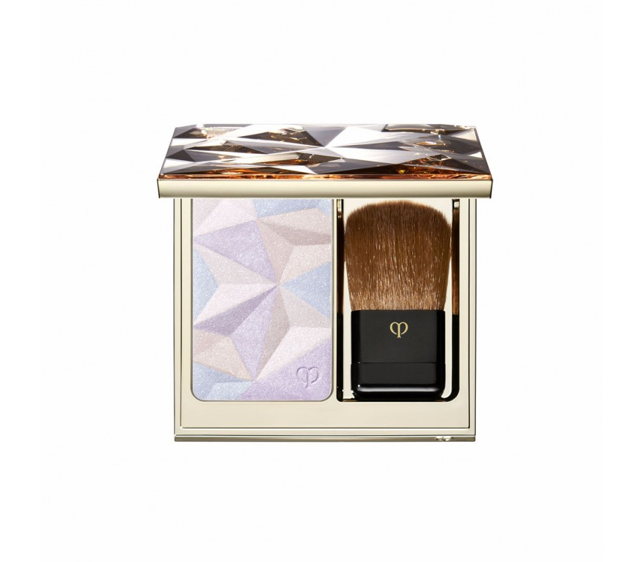 Cle De Peau Beaute Luminizing Face Enhancer (11) .35oz/9.9g