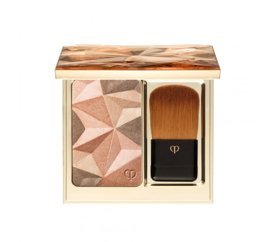 Cle De Peau Beaute Luminizing Face Enhancer (13) 0.35oz/9.9g