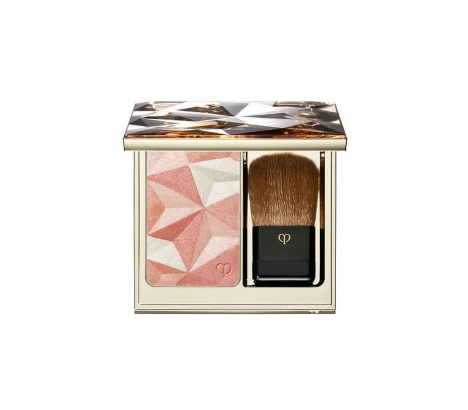 Cle De Peau Beaute Luminizing Face Enhancer (15) 0.35oz/9.9g