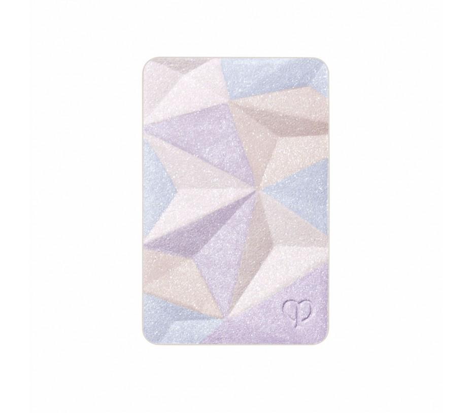 Cle De Peau Beaute Luminizing Face Enhancer Refill (11) 0.35oz/9.9g