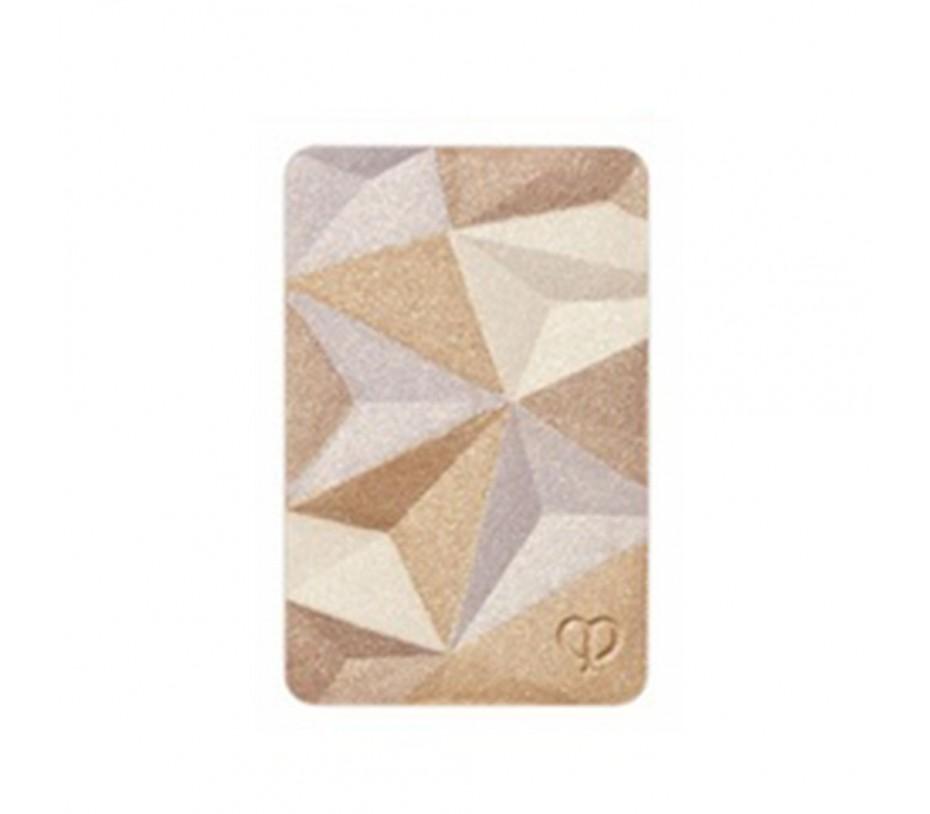 Cle De Peau Beaute Luminizing Face Enhancer Refill (12) 0.35oz/9.9g