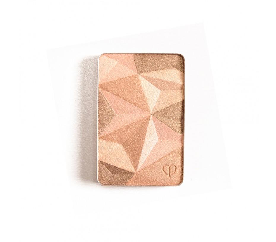 Cle De Peau Beaute Luminizing Face Enhancer Refill (13) 0.35oz/9.9g