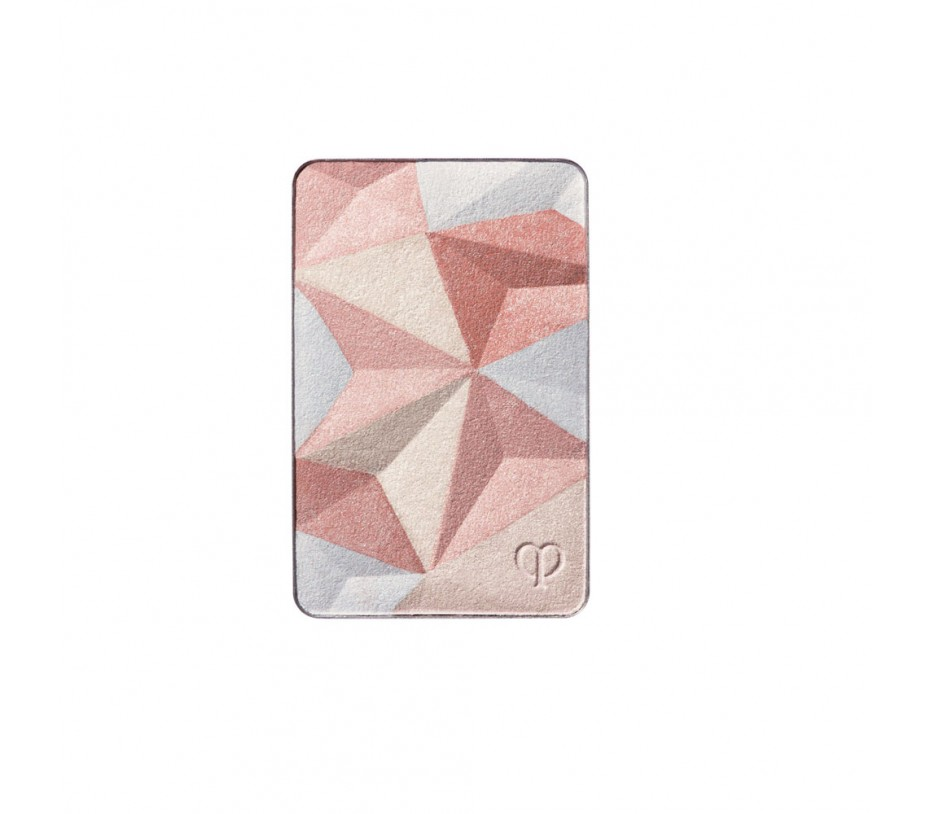 Cle De Peau Beaute Luminizing Face Enhancer Refill (14 Delicate Pink) 0.35oz/9.9g
