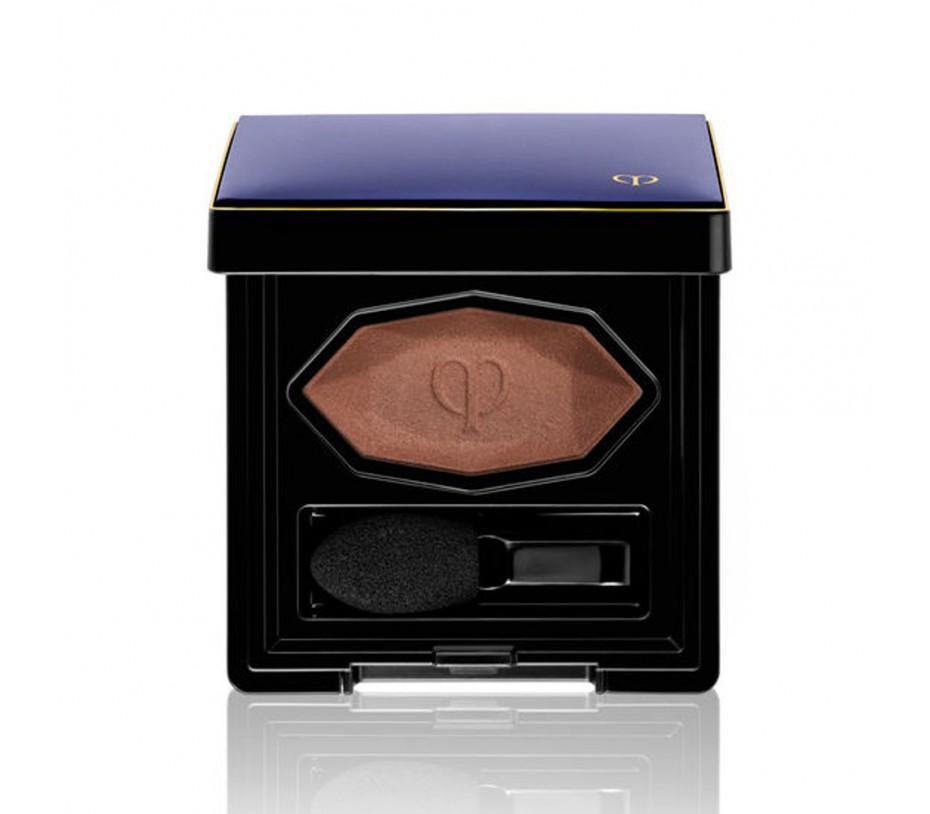 Cle De Peau Beaute Ombre Couleur Solo Satin Eye Color #111 0.07oz/2g