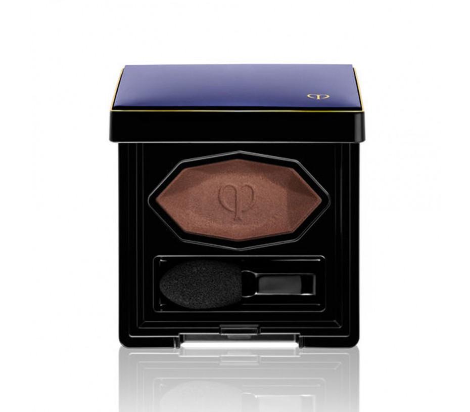 Cle De Peau Beaute Ombre Couleur Solo Satin Eye Color #113 0.07oz/2g