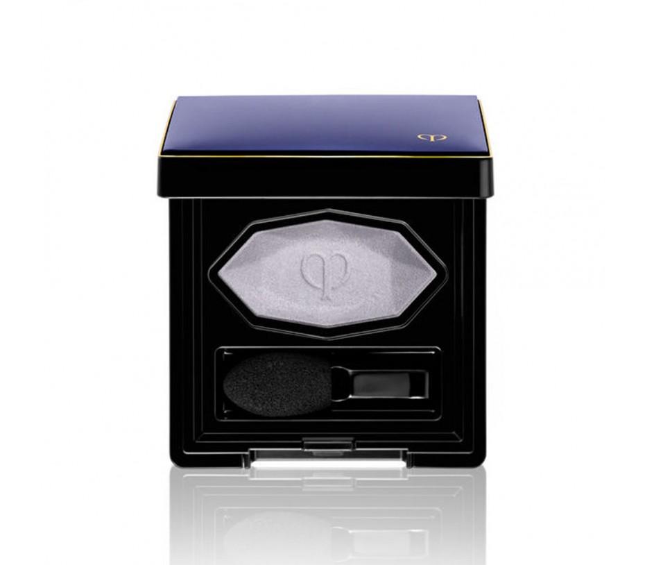 Cle De Peau Beaute Ombre Couleur Solo Satin Eye Color #115 0.07oz/2g