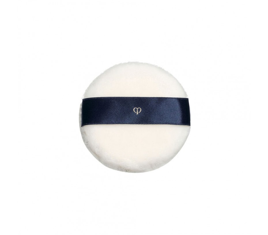 Cle De Peau Beaute Puff (Translucent Loose Powder)
