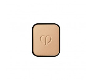 Cle De Peau Beaute Radiant Powder Foundation SPF 23 (B10) 0.38oz/10.8g