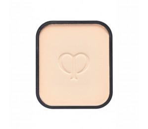 Cle De Peau Beaute Radiant Powder Foundation SPF 23 (I10) 0.38oz/10.8g