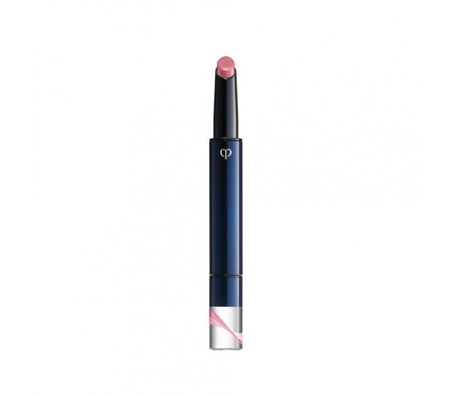 Cle De Peau Beaute Refined Lip Luminizer #2 (Lavender) 0.05oz/1.6g