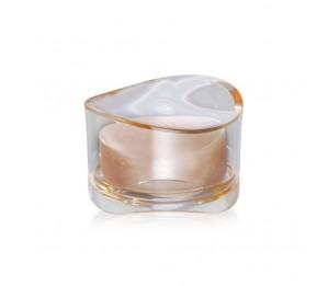 Cle De Peau Beaute Synactif Soap 3.5oz/100g