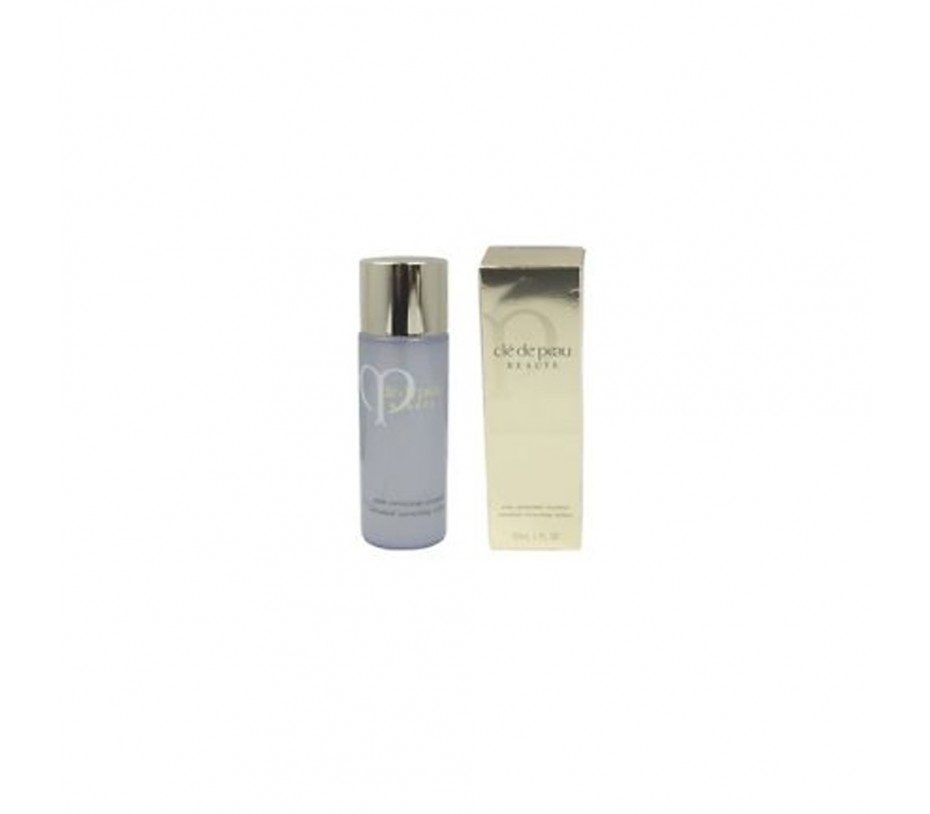 Cle De Peau Beaute [Travel] Refreshing Balancing Lotion 0.4fl.oz/11.8ml