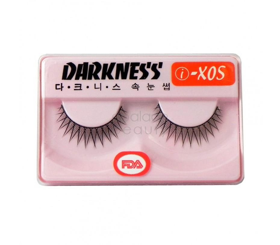 Darkness Eyelashes i-XOS