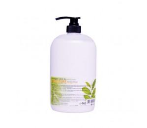 Dearderm Green Tea Moisture Massage Cream 40.8oz/1157g